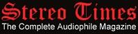 Read Paul Szabady's Proprius Amplifier Review