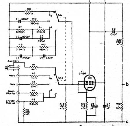 Jensen Wiring Harness Diagram on boss radio wiring diagram