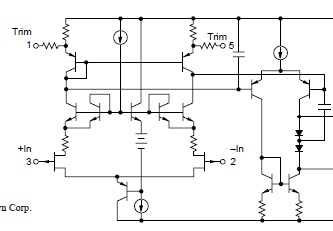 vcc symbol wiring diagram with Op   Symbol on 27424 moreover 555 Timer also work Wiring Diagram Pdf furthermore House Wiring Diagram Pdf further L3130 Wiring Diagram.