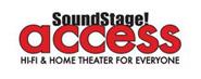 Soundstage magazine