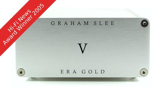 Era Gold V